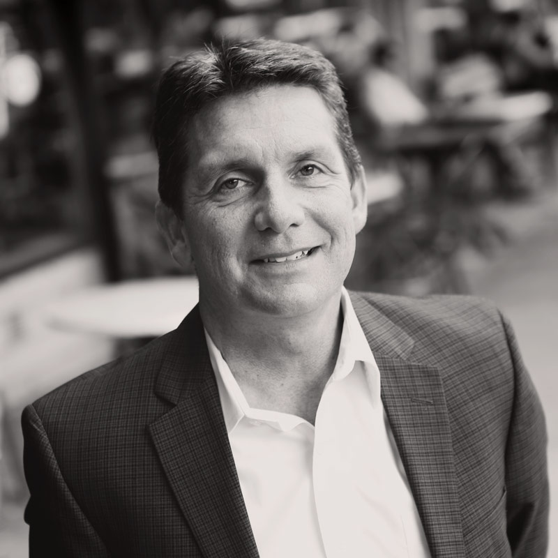 Jamie Greene, AIA FAICP Principal of planning NEXT