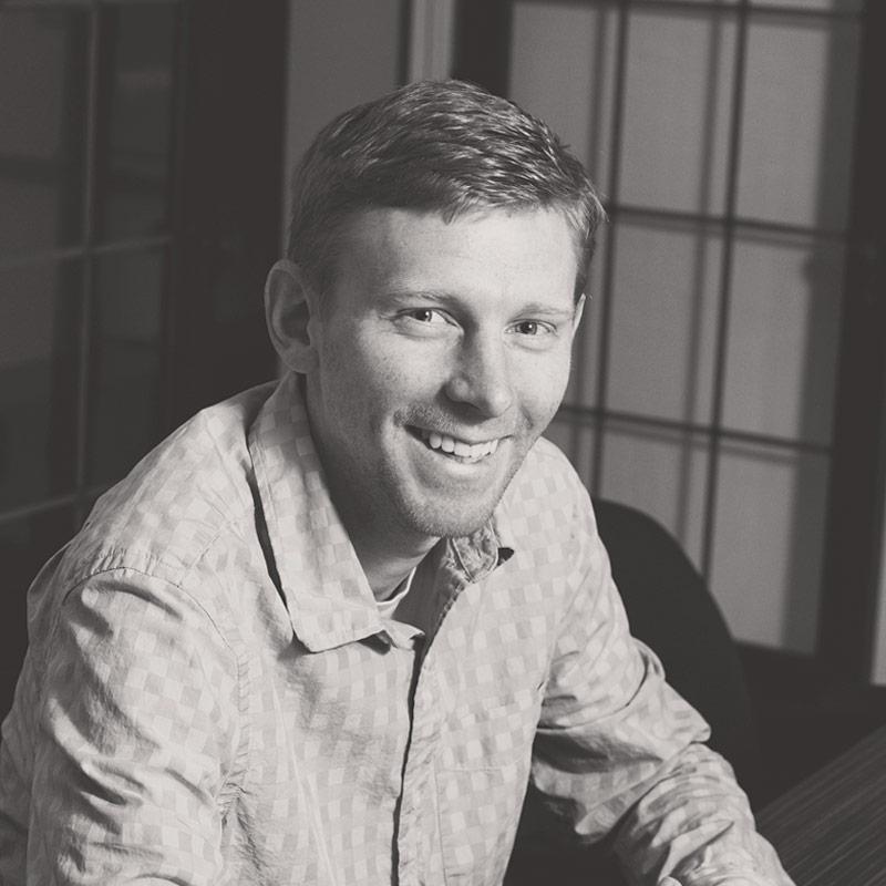 Brian Ashworth