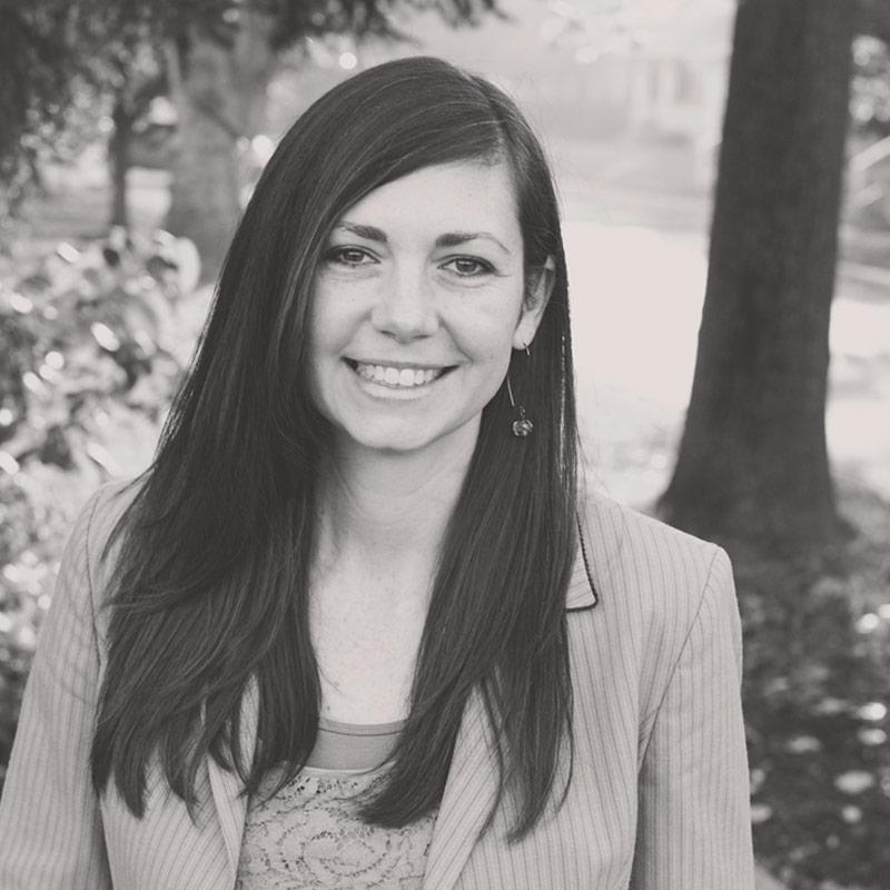 Sarah Bongiorno
