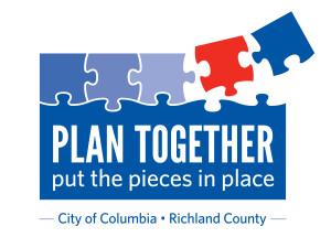 Plan Together Logo