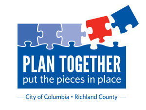 Plan Together Logo