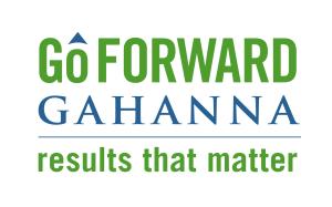 GoForwardGahanna_logo_FINAL_color