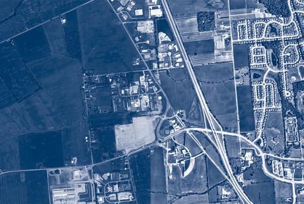 Crossroads_Aerialblue