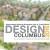 DesignColumbus