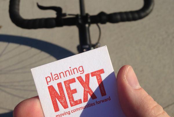 Brian biking_website