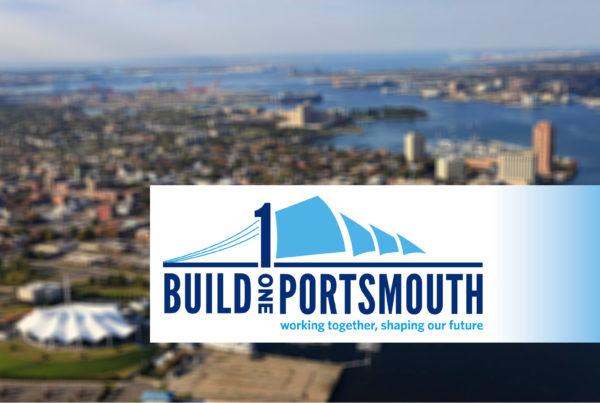 portsmouth_website-photo