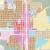 Anniston Zoning Map Screen Shot
