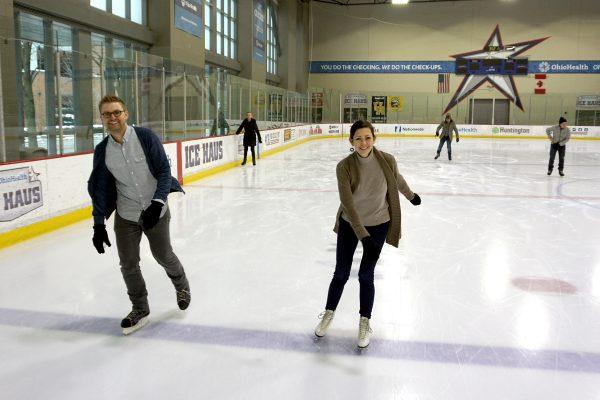 2016Holiday-Skating1